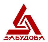 zabudova_new
