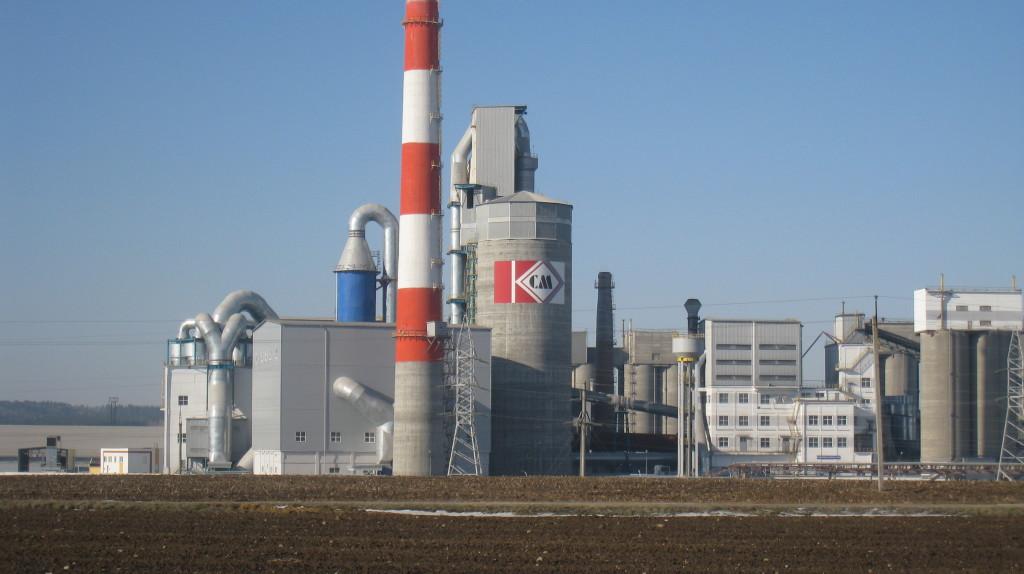KSM 019