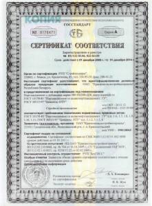 ПЦ500-Д20