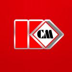 Шлакопортландцемент ─ CEM II/В-S 32,5 N