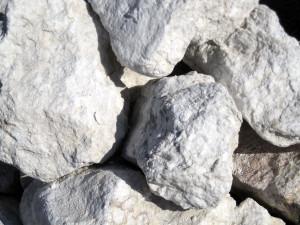 Гипсовый камень