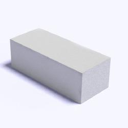 Блоки из ячеистых бетонов стеновые