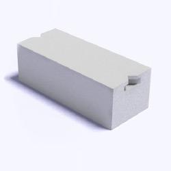 Блоки из ячеистых бетонов с карманным захватом